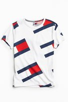 Tommy Jeans Tommy Hilfiger '90s Flag Tee