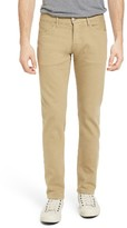 Men's 3X1 Nyc M5 Selvedge Skinny Fit Jeans
