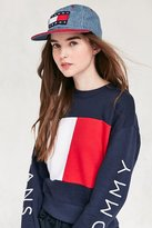 Tommy Jeans For UO Club Baseball Hat