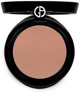 Giorgio Armani Summer Color Collection Cheek Fabric