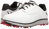 Callaway La Jolla Men's Golf Shoes