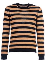 Valentino Straight Knitwear