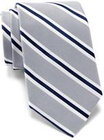 Nautica Anglesey Squares Tie