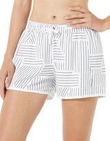 Mpg Crane Reversible Shorts