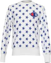 Champion Sweatshirts - Item 12079405