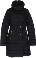 Montecore Down jackets - Item 41734859