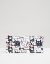 OHH DEER Ohh Deer Cats Pencil Case