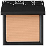 NARS Luminous Powder Foundation Deauville - Pack of 6