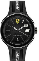 Ferrari FXX Men's Quartz Watch 830222