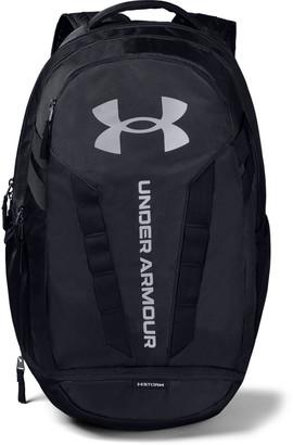 Under Armour UA Hustle Backpack