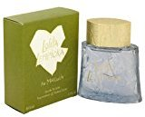 Lolita Lempicka Lòlita Lėmpickà Còlogne For Women 1.7 oz Eau De Toilette Spray