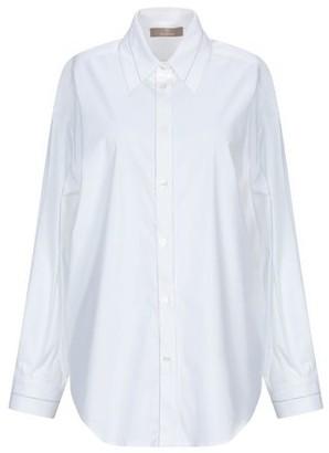 Cruciani Shirt