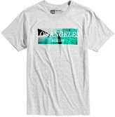 Young & Reckless Men's Homebase Graphic-Print T-Shirt