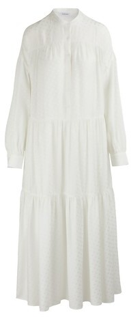 Anine Bing Louise dress