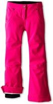 Obermeyer Jolie Softshell Pant (Little Kids/Big Kids)