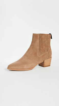 Rag & Bone Rover Booties