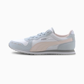 Puma Cabana Run Women's Sneakers