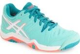 Asics 'GEL-Challenger ® 10' Tennis Shoe (Women)