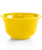 Fiesta Bouillon Bowl Collection