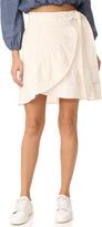 A.L.C. Hampton Skirt