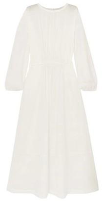 Matteau Long dress