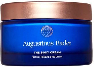 Augustinus Bader The Body Cream 170ml