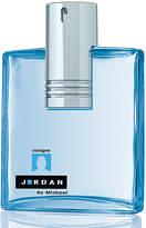 Michael Jordan Cologne Spray 3.4 Oz