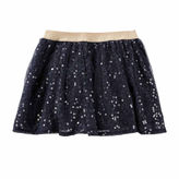 Osh Kosh Oshkosh Girls Scooter Skirt