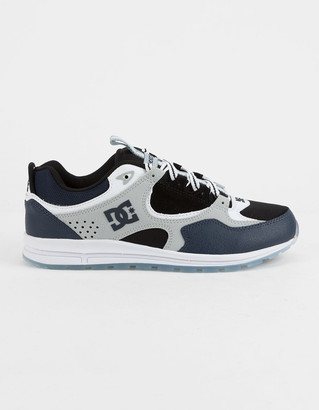 DC Kalis Lite SE Mens Shoes