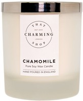 That Charming Shop Chamomile Deluxe Candle