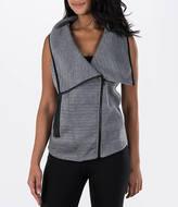 Reebok Women's Quik Cotton Training Vest