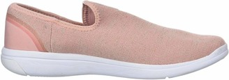 Kenneth Cole Reaction Women's The Ready Slip On Sneaker