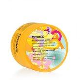 Amika Nourishing Mask - 250 ml