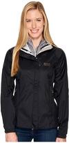 Outdoor Research Horizon Jackettm Women's Coat