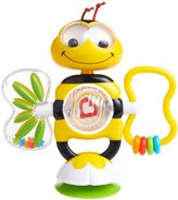 Munchkin Bobble Bee