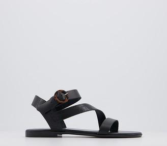 Summer Sandals Sale   Shop the world's