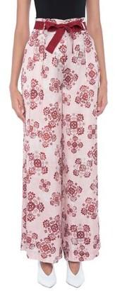 Damiani Veronica VERONICA Long skirt