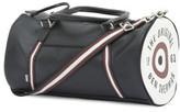 Ben Sherman Original Target Range Barrel Bag