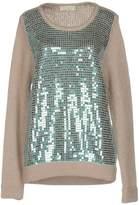 L'Autre Chose Sweaters - Item 39755559