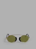 L.G.R Eyewear