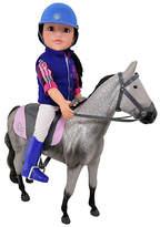 Chad Valley Designafriend Horse