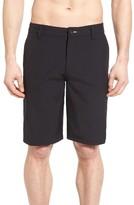 Rip Curl Men's Mirage Boardwalk Hybrid Shorts