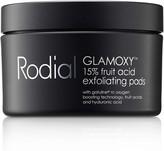 Rodial Glamoxy 15% Pads
