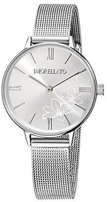 Morellato Fashion Watch (Model: R0153141505)