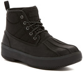 Barbour Mr. Duck Weather Boot