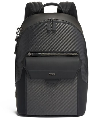 Tumi Marlow Backpack