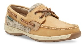 Eastland Shoe Women's Solstice Boat Shoes Women's Shoes