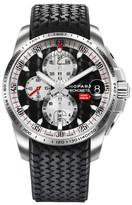 Chopard Mille Miglia Gran Turismo 168459 3037 Stainless Steel 44mm Mens Watch