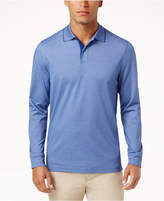 Tasso Elba Men's Supima® Cotton Polo, Only at Macy's