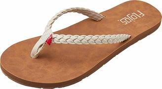 Flojos Womens Harper Sandals